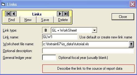 2006-1201-metrics-1.jpg