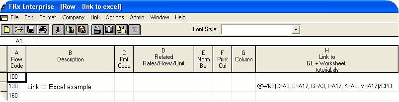 2006-1201-metrics-3.jpg