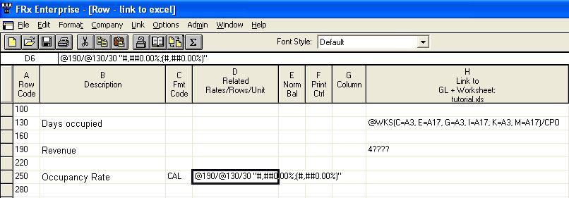 2006-1201-metrics-4.jpg