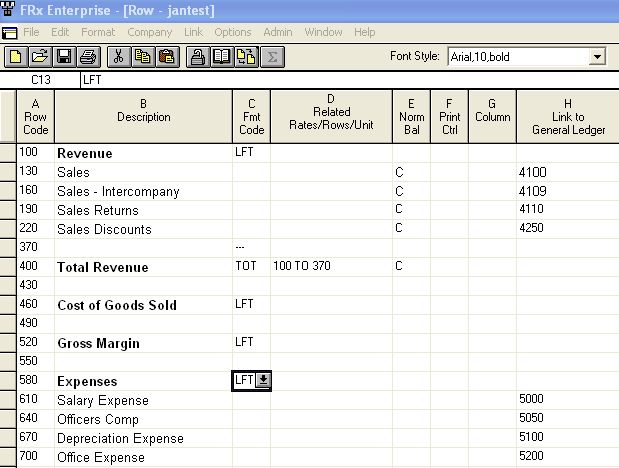 how to add indent in excel
