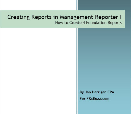 management reporter 2012 installation guide