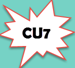 Management Reporter CU7—Lots of New Stuff for AX Users