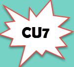 cu7 thumbnail